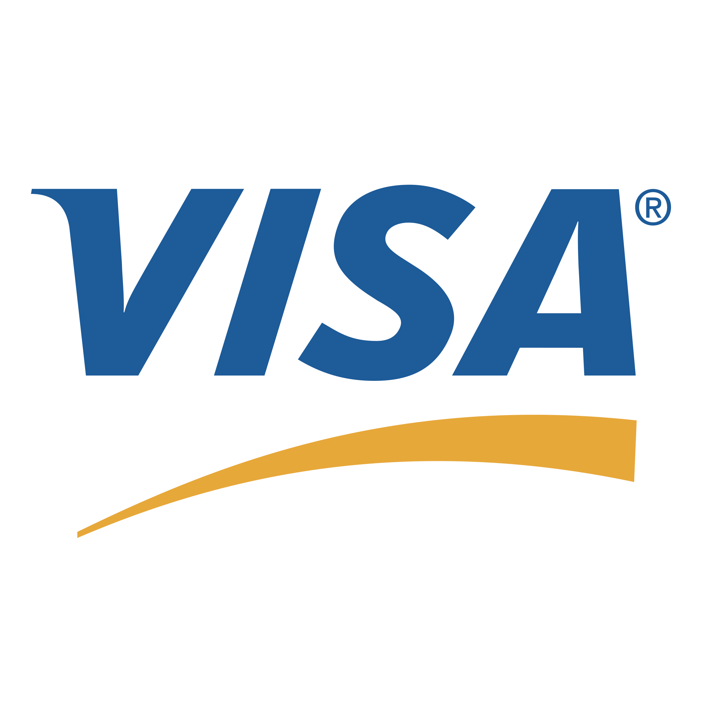 Betalningssystem